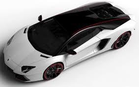 lamborghini png 2017 lamborghini aventador pirelli all car brands in the world