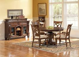 home design decor vintage teak fresh mid century modern dining