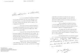Ndu Attestation Letter president fouad chehab official website
