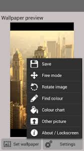 resize photo android crop zoom resize wallpaper android apps on play