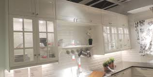 installing ikea kitchen cabinets cabinet ikea buffet cabinets amusing ikea buffet cabinets