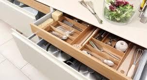 Accessories For Kitchens - valentino kitchens kitchen accessories bristol u0026 somerset