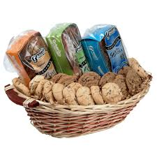 gourmet chocolate gift baskets deluxe gourmet chocolate babka food kosher gift basket