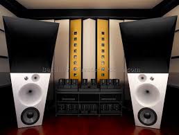 home theater 7 1 speaker system best high end home theater speakers 7 best home theater systems