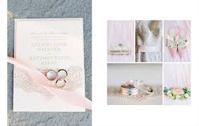 wedding albums and more chesapeake bay wedding album design by justin