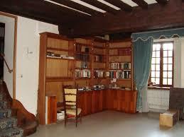 chambre des notaires 21 25 adresse chambre des notaires de collection ajrasalhurriya