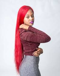 kelly khumalo s recent hairstyle metro fm announces nominees for the 16th annual mma people magazine