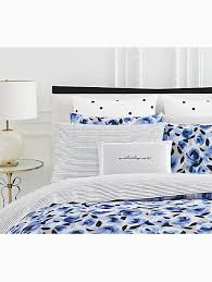 bedding sheets comforters u0026 more to your bedroom kate