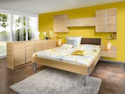 schlafzimmer vortrefflich schlafzimmer bett entwurf cool