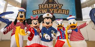 new year u0027s eve 10 great family friendly parties
