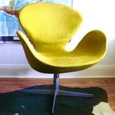 Home - Mid century modern furniture austin