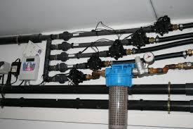 bureau d 騁udes fluides votre bureau d etudes fluides à grenoble e3cv ingenierie