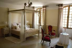 chambre avec privatif var chambre d hôte dans le varchambre d hôte dans le var avec