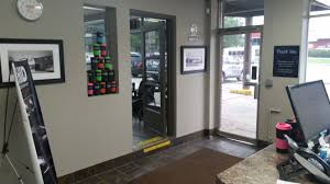 lexus repair specialist birmingham rob u0027e mans automotive service 2600 18th street south homewood al