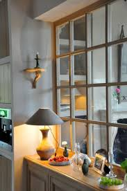 partition house best 25 interior windows ideas on pinterest glass partition