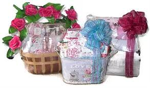 Gift Basket Business Start A Gift Basket Business Uk Gift Basket Association