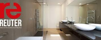 paul reuter detmold sanitär bad - Badezimmer Reuter