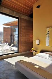 154 best rammed earth images on pinterest rammed earth earth