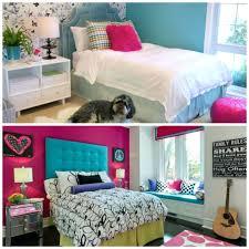 grand tapis chambre enfant grand tapis chambre garcon amacnagement chambre enfant idaces