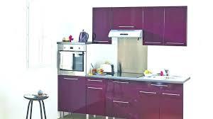 buffet cuisine pas cher d occasion alinea buffet cuisine buffet cuisine pas cher dcoration