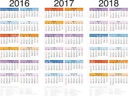 printable calendar 2016 time and date printable calendar time and date templates 2018 beautiful nasionalis