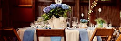 party rentals denver party rentals in pa event rental wedding rentals in