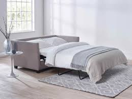 Best Bed Frame For Heavy Person 10 Best Sofa Beds The Independent Best Bed Frame For Heavy Person
