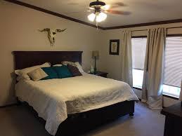Bed Frames Lubbock Listing 19125 County Road 2130 Lubbock Tx Mls 201704296