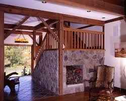 pole barn home interiors pole barn house interior designs awesome awesome modern look metal