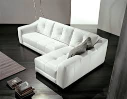 Best Furniture Images On Pinterest Home Design Architecture - Home decor sofa designs
