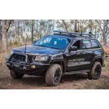 jeep olx jeep grand cherokee performance parts accessories car accessories