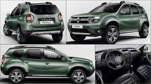 renault duster 2014 interior 2014 renault duster 2 0l 4 x 2 overview u0026 price