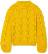 yellow sweater yellow s sweaters shopstyle