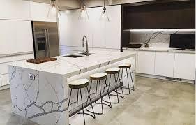 kitchen quartz countertops quartz countertops granite imports