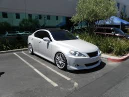 jdm lexus is350 the world u0027s best photos of is350 and volk flickr hive mind