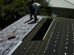 Concrete Tile Roof Repair with Roofer Mike Says Miami Roofing Blog Concrete Tile Roof In Miami