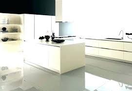 concevoir ma cuisine en 3d concevoir ma cuisine ikea en 3d femme actuelle plan cuisine en 3d