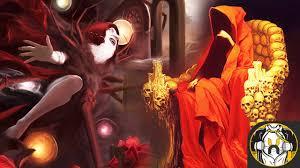 crimson the crimson king explained stephen king u0027s the dark tower youtube