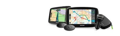 Tomtom Map Update Canada by Tomtom Promotions