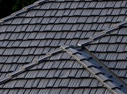 Home Depot Roof Shingles Calculator by Roof Beautiful Metal Roof Panels Home Depot 0 Exposed Fastener