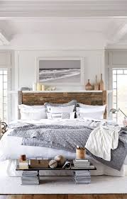 Modern Rustic Bedrooms - amazing and interesting rustic modern bedroom for current house