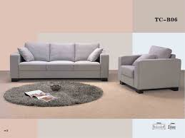 furniture beautiful living room design with contemporary couches