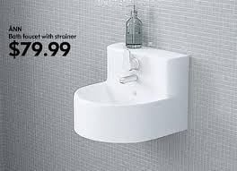 bathroom sink ikea best of ikea bathroom sinks for small spaces bathroom faucet