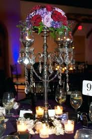 Wedding Table Decorations Ideas Table Decoration Wedding Pinterest Top Best Decorations Ideas On