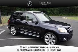 mercedes glk class for sale used 2010 mercedes glk class for sale search 49 used 2010