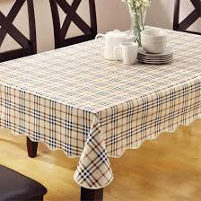 Burberry Home Decor Search On Aliexpress Com By Image
