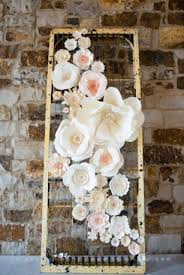 wedding backdrop ideas 44 unique stunning wedding backdrop ideas girlyard