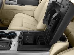 ford expedition interior 2016 2017 ford expedition max price trims options specs photos