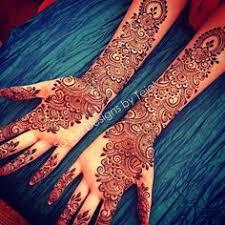 very neat henna design by maplemehndi instagram tattoo henna