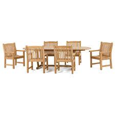 coffee table design within reach outlet oxnard stua lau table